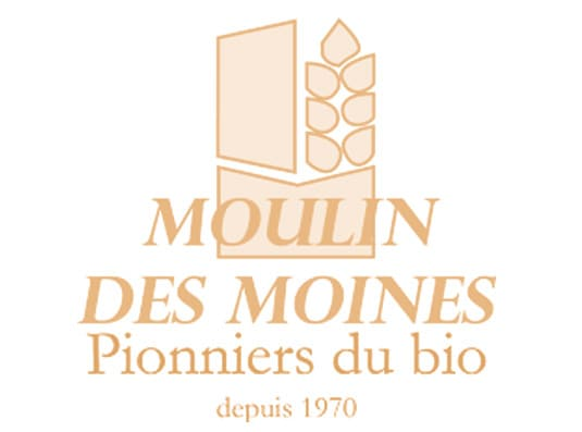 moulin-des-moines
