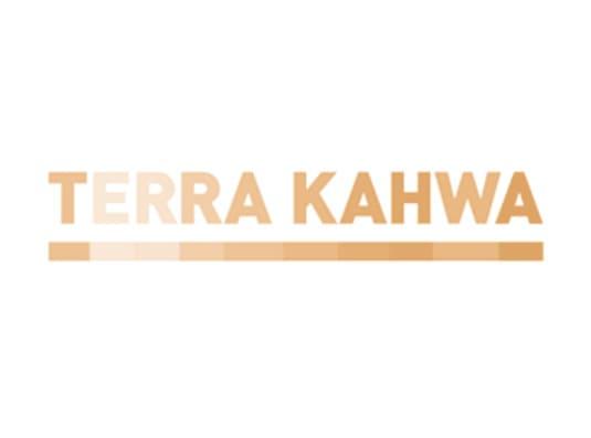 terra-kahwa